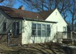 Foreclosed Home in PLEASANT ST, Granite Falls, MN - 56241