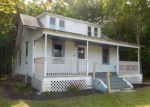 Foreclosed Home en S BLACK HORSE PIKE, Williamstown, NJ - 08094