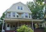 Foreclosed Home en N MAPLE AVE, East Orange, NJ - 07017