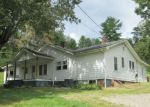 Foreclosed Home en STOCKTON BRANCH RD, Weaverville, NC - 28787
