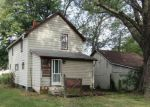 Foreclosed Home en MADISON AVE, Ashtabula, OH - 44004