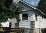 Foreclosed Home en LAKOTA AVE, Cleveland, OH - 44111