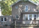 Foreclosed Home en GRANTWOOD DR, Toledo, OH - 43613