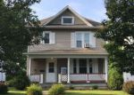 Foreclosed Home en STEWART AVE, Cambridge, OH - 43725