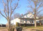 Foreclosed Home en E WASHINGTON ST, Pulaski, TN - 38478