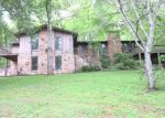 Foreclosed Home en LAKEVIEW HILLS LN, Clinton, TN - 37716