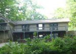 Foreclosed Home en RIDGEWOOD DR, Clinton, TN - 37716