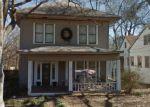 Foreclosed Home en S CHURCH ST, Paris, TX - 75460