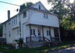 Foreclosed Home in 6TH ST, Fairmont, WV - 26554