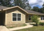 Foreclosed Home en SE 10TH AVE, Gainesville, FL - 32641