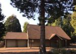 Foreclosed Home en HILL CREST DR, Westwood, CA - 96137