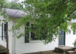 Foreclosed Home en D MORGAN RD, Russellville, KY - 42276