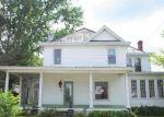 Foreclosed Home en GARRETT AVE, Brooksville, KY - 41004