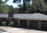 Foreclosed Home in GILBERT DR, Shreveport, LA - 71106