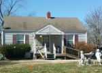 Foreclosed Home in CRESCENT AVE, Kansas City, MO - 64133