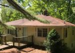Foreclosed Home in HARRIS RD, Arnold, MO - 63010