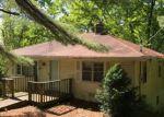 Foreclosed Home en HARRIS RD, Arnold, MO - 63010