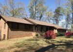 Foreclosed Home in DUCKHOOK LN NE, Conover, NC - 28613