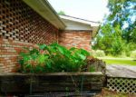 Foreclosed Home in LESTER WATTS RD, Tabor City, NC - 28463