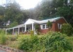 Foreclosed Home en HIGHLAND AVE, Newburgh, NY - 12550