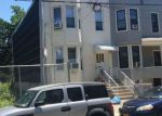 Foreclosed Home en SHERIDAN AVE, Brooklyn, NY - 11208
