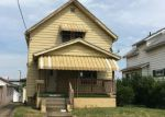 Foreclosed Home en BEDFORD AVE SW, Canton, OH - 44706