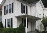 Foreclosed Home en SYCAMORE ST, Portsmouth, OH - 45662