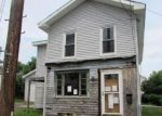 Foreclosed Home en BLAIR ST, Plymouth, PA - 18651