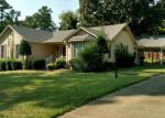 Foreclosed Home in FARMINGTON DR, Jackson, TN - 38305