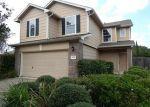 Foreclosed Home en BUNNY LN, Pinehurst, TX - 77362