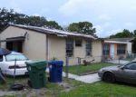 Foreclosed Home en NW 213TH ST, Opa Locka, FL - 33055