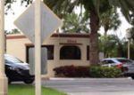 Foreclosed Home en ESEDRA CT, Lake Worth, FL - 33467