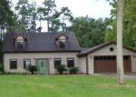 Foreclosed Home en SW 23RD PL, Ocala, FL - 34471