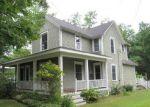 Foreclosed Home en CORA ST, Allegan, MI - 49010