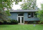Foreclosed Home en SPORE ST, Vermontville, MI - 49096