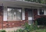 Foreclosed Home en WILLESDON AVE, Holt, MI - 48842