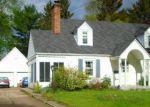 Foreclosed Home en GRAND PRE AVE, Kalamazoo, MI - 49006