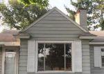 Foreclosed Home en ALGER ST SE, Grand Rapids, MI - 49507