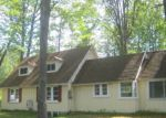 Foreclosed Home en W HIGGINS LAKE DR, Roscommon, MI - 48653
