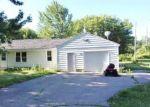 Foreclosed Home en E NEWBURG RD, Durand, MI - 48429