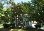 Foreclosed Home en LISA DR, Blackwood, NJ - 08012