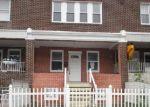 Foreclosed Home en BOUDINOT ST, Philadelphia, PA - 19120