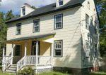 Foreclosed Home en SHORE RD, Ocean View, NJ - 08230