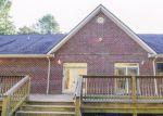 Foreclosed Home en BATTERY HILL LN, Tyro, VA - 22976