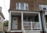 Foreclosed Home en LEWIS ST, Perth Amboy, NJ - 08861