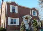 Foreclosed Home en FREDERICK ST, Cumberland, MD - 21502