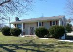 Foreclosed Home en GREENBRIAR RD, York, PA - 17404
