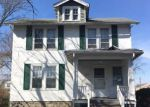 Foreclosed Home in BRANCH AVE SE, Washington, DC - 20020