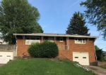 Foreclosed Home en MAPLE ST, Finleyville, PA - 15332