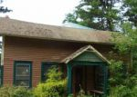 Foreclosed Home en FISH HATCHERY RD, Cambridge, NY - 12816